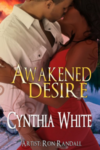 Awakened Desire cover