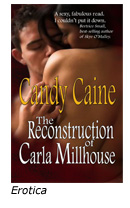 The Reconstruction of Carla Millhouse