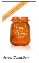Family Honey